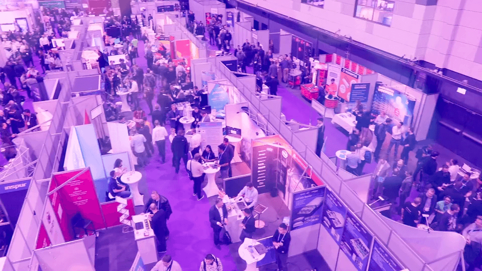 CloudFest 2020: Information about Exhibiting at CloudFest